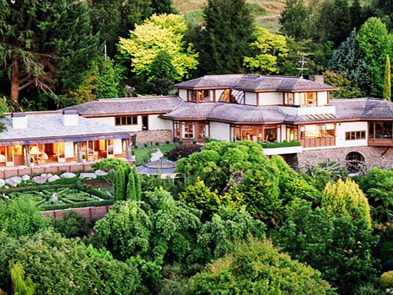Lake Taupo Lodge - Taupo