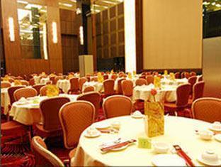 Rio Hotel Macau - FU HO AH YUNG Abalone Restarant