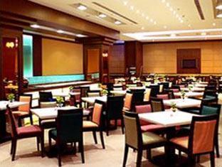 Rio Hotel Macau - Rio Coffee Shop