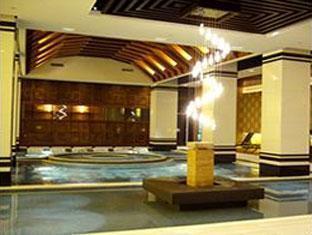 Rio Hotel Macau - Rio Spa