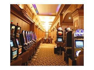 Rio Hotel Macau - Recreational Facilities