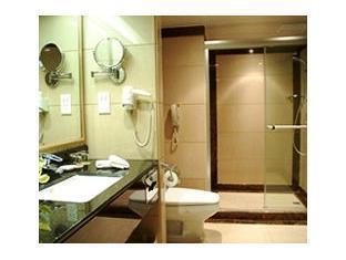 Rio Hotel Macau - Bathroom