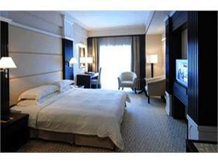 Rio Hotel Macau - Guest Room