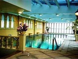 Rio Hotel Macau - Swimming Pool