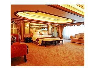 Rio Hotel Macau - Suite Room