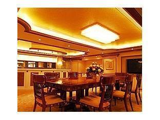 Rio Hotel Macau - Meeting Room