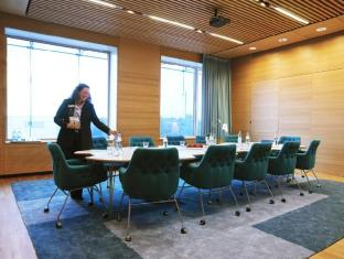 Rica Talk Hotel Stockholm - Meeting Room