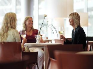 Rica Talk Hotel Stockholm - Pub/lounge