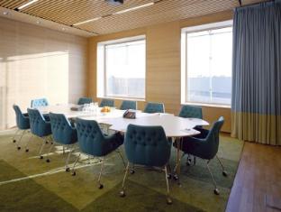 Rica Talk Hotel Stockholm - Meeting Room