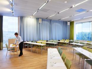 Rica Talk Hotel Stockholm - Mötesrum