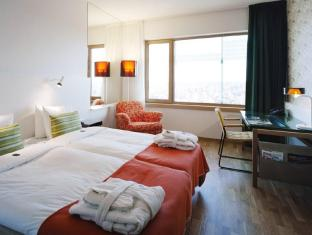 Rica Talk Hotel Stockholm - Guest Room