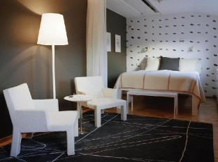 Hotel Birger Jarl Stockholm - Junior Suite