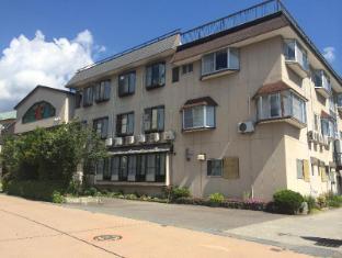 hotel Murano Hotel Shinya