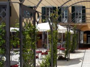 Hotel Relais Dell'Orologio Pisa - Exterior