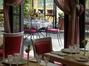 Hotel Relais Dell'Orologio Pisa - Restaurant