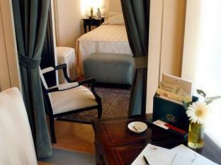 Hotel Relais Dell
