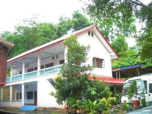BOUNMY GUESTHOUSE
