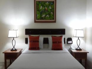 Foto Arondari Hotel Sukabumi, Indonesia