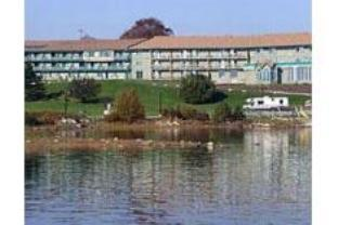 Oak Island Resort And Spa Western Shore (NS)
