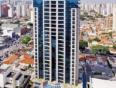 Blue Tree Towers Faria Lima Hotel