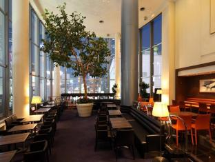 Shibuya Excel Hotel Tokyu Tokyo - Food, drink and entertainment
