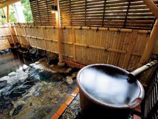 hotel Ryokan Seoto Yuoto No Yado Ukiha