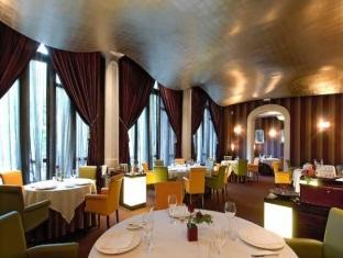 Casa Fuster Hotel Barcelona - Food, drink and entertainment
