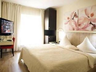 Hotel Andel Prague - Suite Room