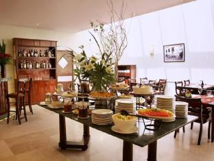 Argenta Tower Hotel & Suites Buenos Aires - Buffet