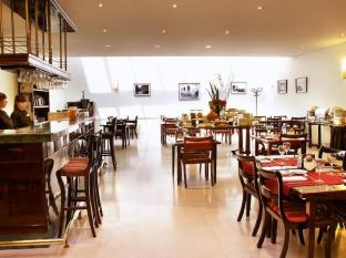 Argenta Tower Hotel & Suites Buenos Aires - Food and Beverages