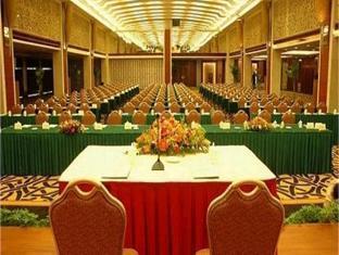 豐泰花園酒店 東莞 - 宴會廳