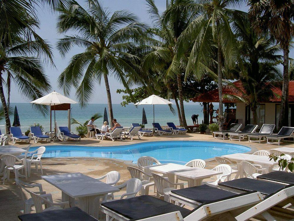 Hotell Samui Beach Apartments i , Samui. Klicka för att läsa mer och skicka bokningsförfrågan