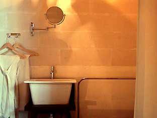 โรงแรม เดอะ เทสต์ ภูเก็ต