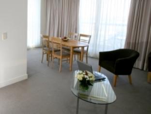 The Sebel Residence Chatswood - Room type photo