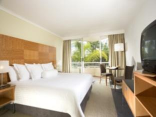 Stamford Grand North Ryde Hotel - Room type photo