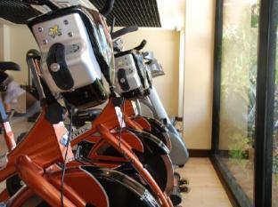 Patong Paragon Resort & Spa Пхукет - Спорт та розваги