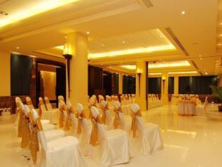 Patong Paragon Resort & Spa Пхукет - Танцювальна зала