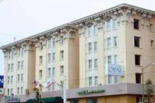 オパル ホテル