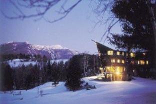 Stowehof Inn Hotel