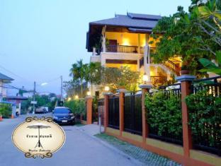 wualai sabaidee hotel