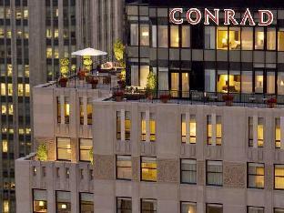 Conrad Chicago Hotel PayPal Hotel Chicago (IL)