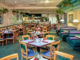 Seralago Hotel and Suites Main Gate East Orlando (FL) - Food, drink and entertainment