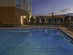 Hyatt Place Topeka Hotel Topeka (KS) - Swimming Pool