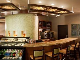 Hyatt Place Topeka Hotel Topeka (KS) - Coffee Shop/Cafe