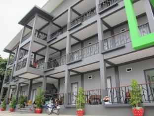 dookhao chomklong mongtalay hotel