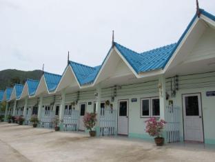 maesoi khaimook resort