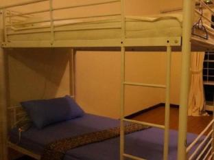 Best Bunk Beds Hotel