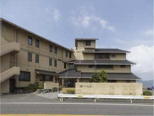 hotel Ryokan Beniayu