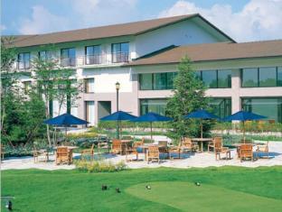 hotel President Resort Hotel Karuizawa