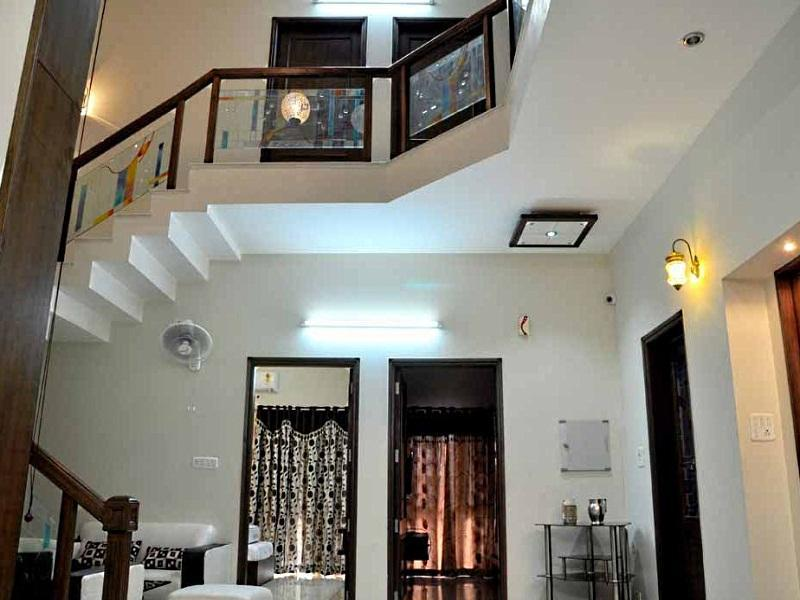 Mohini Home Stay - Agra